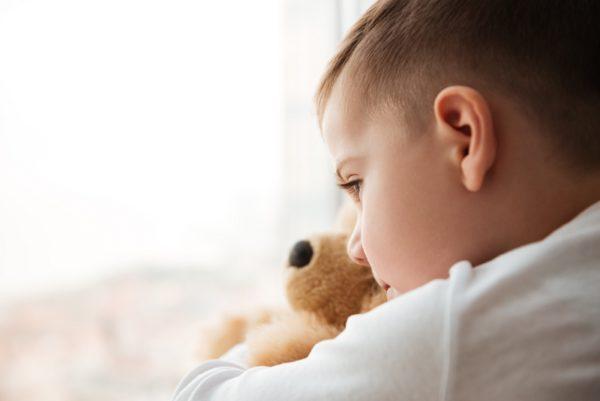 Το παιδί με μαθησιακές δυσκολίες δεν κάνει εύκολα φίλους | imommy.gr