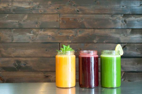 Οι σωστές και οι λάθος επιλογές στους χυμούς φρούτων | imommy.gr