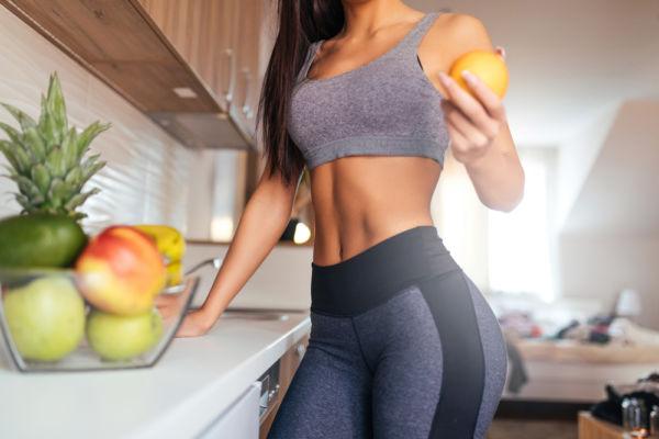 Εβδομαδιαίο διατροφικό πλάνο για να χάσετε τουλάχιστον δύο κιλά | imommy.gr