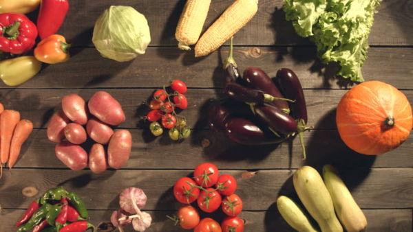 Τρόφιμα με μηδενικές θερμίδες που βοηθούν στο αδυνάτισμα | imommy.gr