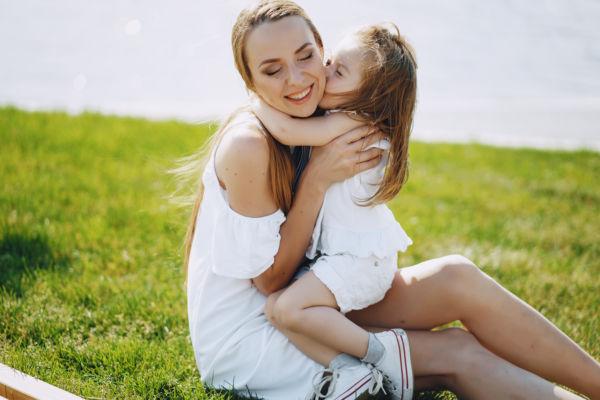 Όταν το παιδί σας ρωτάει 'από πού έρχονται τα παιδιά' | imommy.gr