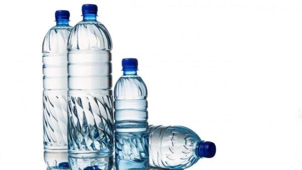 Τελικά χρειαζόμαστε όλοι την ίδια ποσότητα νερού; | imommy.gr