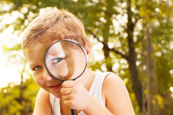 Αυτοί είναι οι λόγοι που τα παιδιά χρειάζονται ω-3 λιπαρά | imommy.gr