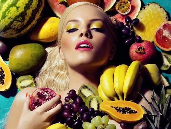 Μπορώ να τρώω όσα φρούτα θέλω και να χάνω βάρος; | imommy.gr