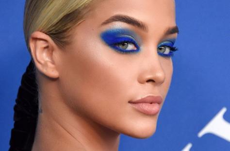 Μάτια μπλε… καλοκαιρινά! | imommy.gr