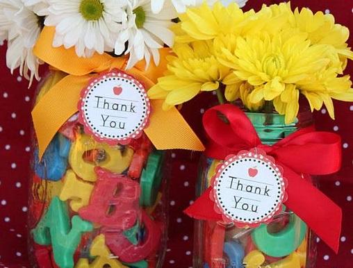 Τα ωραιότερα δώρα για δασκάλους | imommy.gr