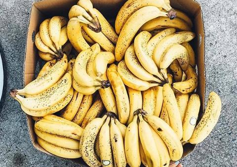 Έντεκα τροφές για καλύτερη διάθεση | imommy.gr
