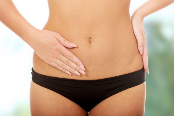 Πώς θα αποκτήσετε επίπεδη κοιλιά σε τρεις ημέρες | imommy.gr