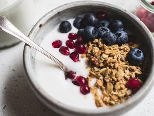 Το τρόφιμο που πρέπει να τρώτε καθημερινά για ισορροπημένη διατροφή | imommy.gr
