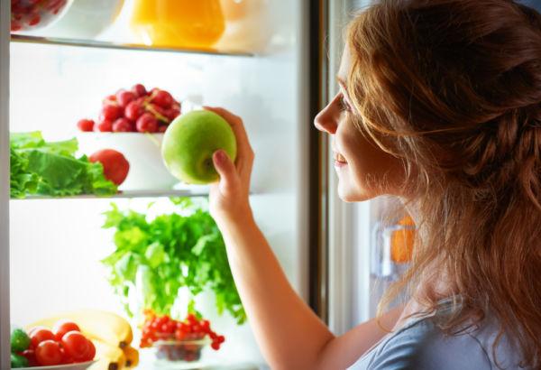 Τι μπορώ να τρώω το βράδυ για να χάσω βάρος; | imommy.gr