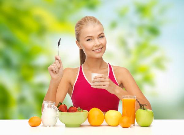 Μπορεί η κατανάλωση πλούσιου πρωινού να με βοηθήσει να χάσω βάρος;   imommy.gr