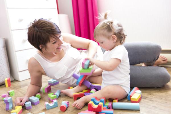 Πώς θα κάνετε το παιδί να πάρει το φάρμακό του | imommy.gr