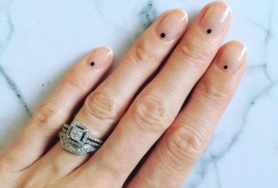 Η νέα τάση στα νύχια και πώς μπορείτε να την υιοθετήσετε | imommy.gr