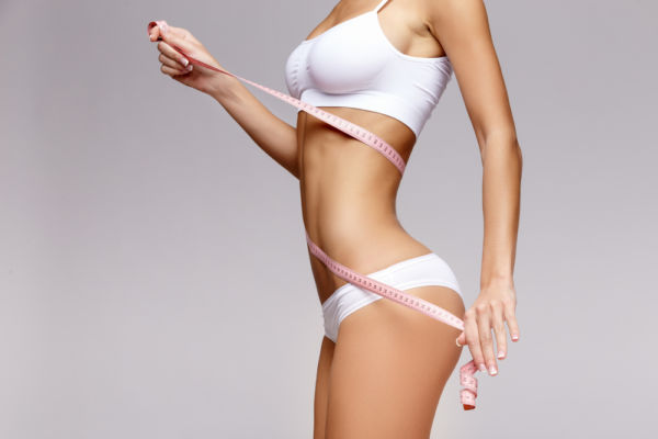 Το συνηθέστερο λάθος που κάνετε στη δίαιτά σας | imommy.gr