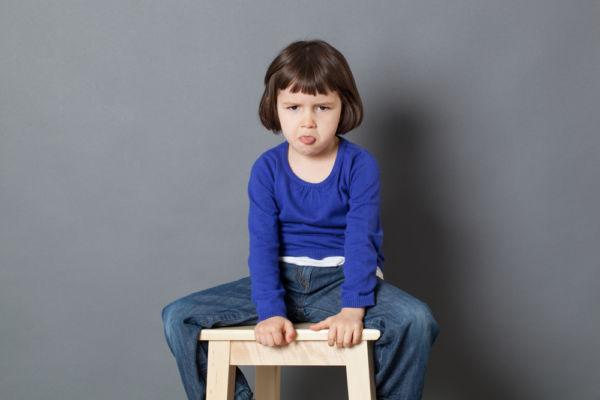 Το παιδί μου αντιμιλάει! Τι να κάνω; | imommy.gr