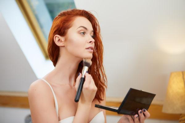 Το μόνο προϊόν που χρειάζεστε για το καλοκαιρινό σας μακιγιάζ | imommy.gr