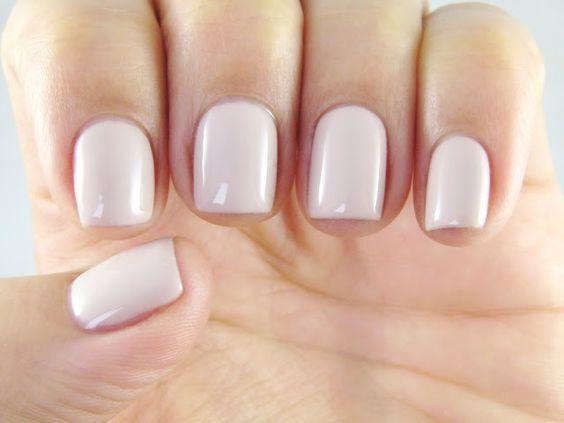 Τρία βήματα για να βάψετε άψογα τα νύχια σας | imommy.gr