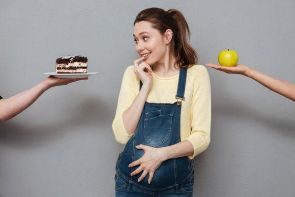 Οι απορίες της δεύτερης εγκυμοσύνης (Β' μέρος) | imommy.gr