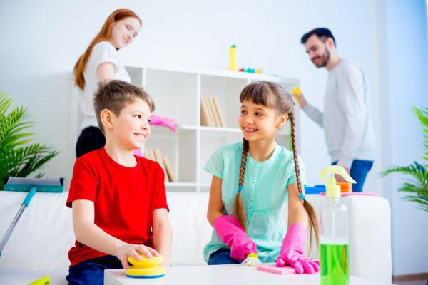 Πώς θα εδραιώσετε την καλή σχέση μεταξύ των παιδιών σας | imommy.gr