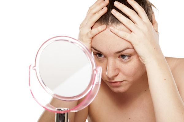 Δέκα συμβουλές για να απαλλαγείτε από τις ευρυαγγείες στο πρόσωπο | imommy.gr
