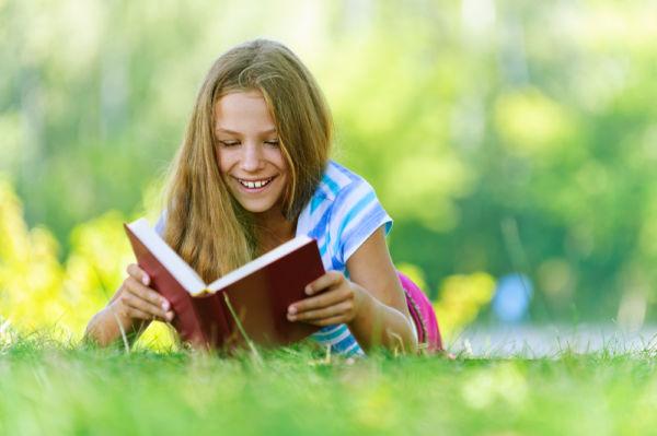 Πώς να συνεχίσετε τη μάθηση του παιδιού το καλοκαίρι | imommy.gr