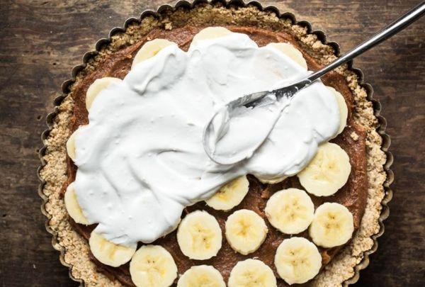 Εύκολη συνταγή για μπανόφι | imommy.gr