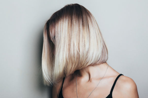 Τα απόλυτα στυλ μαλλιών για το φετινό καλοκαίρι | imommy.gr