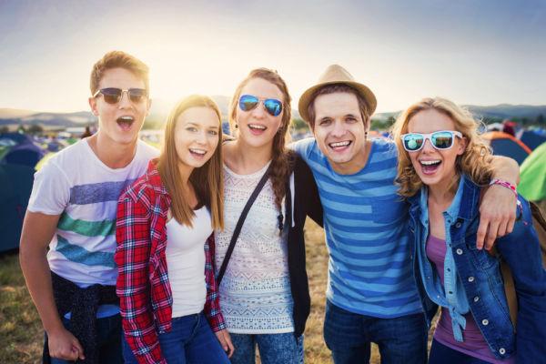 Οι κοινωνικές και συναισθηματικές αλλαγές στην εφηβεία | imommy.gr