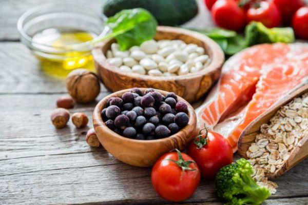 Δέκα τροφές που αυξάνουν τη σεροτονίνη και βελτιώνουν τη διάθεση | imommy.gr