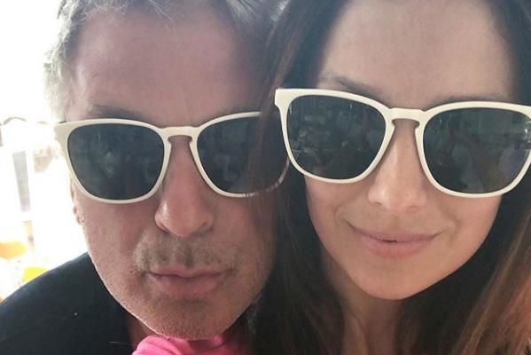 Ο Άλεκ Μπάλντουιν για τη γυναίκα του: «Είναι η πιο όμορφη και καλή μητέρα στον κόσμο» | imommy.gr