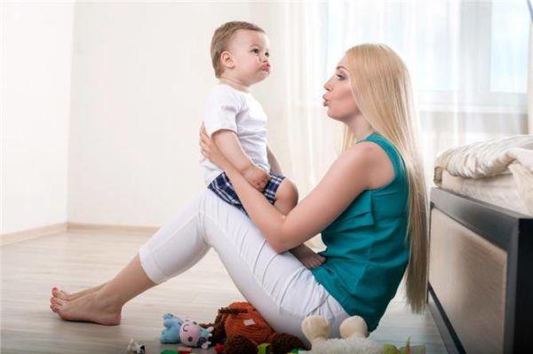 Το άγχος του αποχωρισμού στα παιδιά | imommy.gr