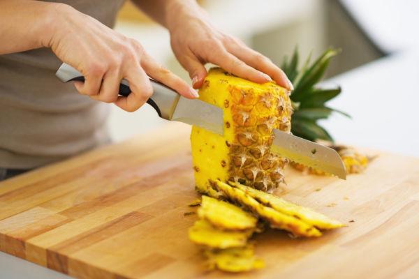 Οι πιθανότητες εκδήλωσης καρκίνου μειώνονται με την υγιεινή διατροφή | imommy.gr