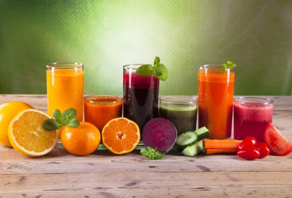 Χυμοί φρούτων: Μήπως τελικά είναι κακή ιδέα; | imommy.gr