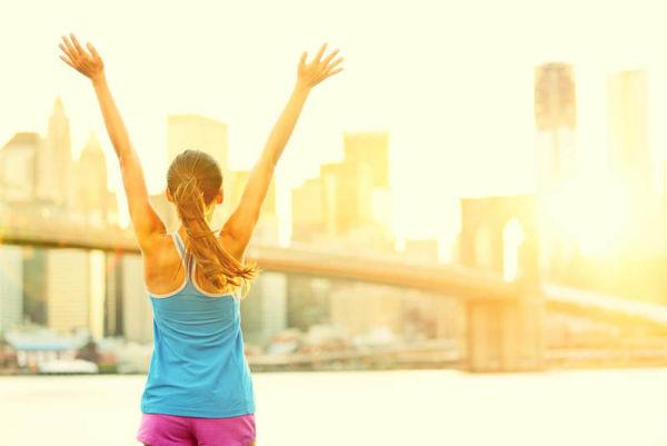 Κάψτε σε τέσσερα λεπτά όσες θερμίδες θα καίγατε με μισή ώρα γυμναστικής | imommy.gr