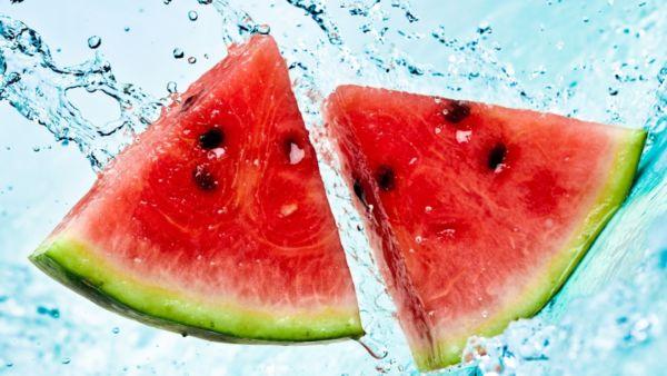 Οκτώ λόγοι για να τρώτε καρπούζι | imommy.gr