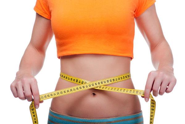 Πέντε ενδείξεις ότι το σώμα σας βελτιώνεται ακόμα κι αν δε χάνετε βάρος | imommy.gr