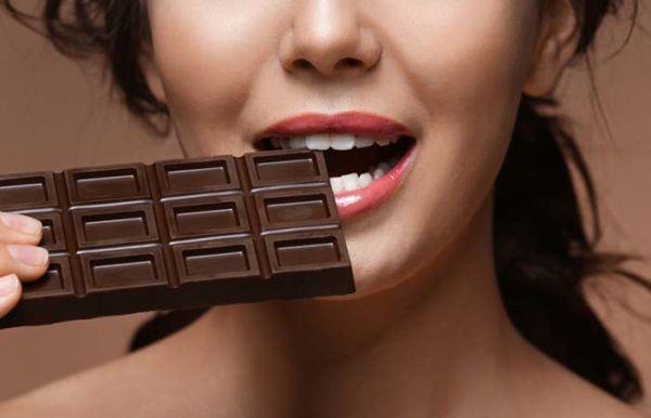 Σοκολάτα: Η παρεξηγημένη τροφή που αγαπάμε | imommy.gr