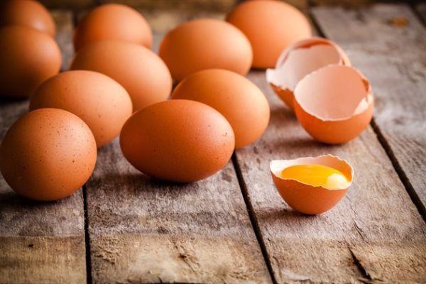 Πώς μπορούν τα αυγά να σας βοηθήσουν να αδυνατίσετε | imommy.gr