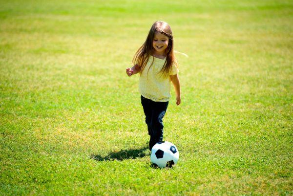 Υπάρχει έλλειψη βιταμίνης αν το παιδί μελανιάζει εύκολα; | imommy.gr