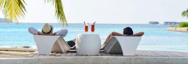 Διακοπές με έναν Παρθένο | imommy.gr