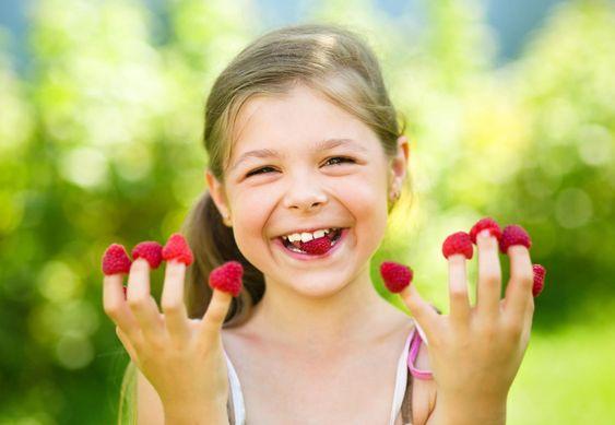 Υγιεινά σνακ για μετά το σχολείο που θα λατρέψουν τα παιδιά | imommy.gr