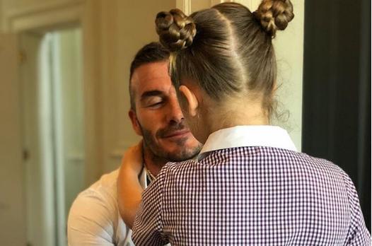 Η κόρη της Βικτόρια Μπέκαμ υιοθέτησε το πιο μοδάτο κούρεμα | imommy.gr