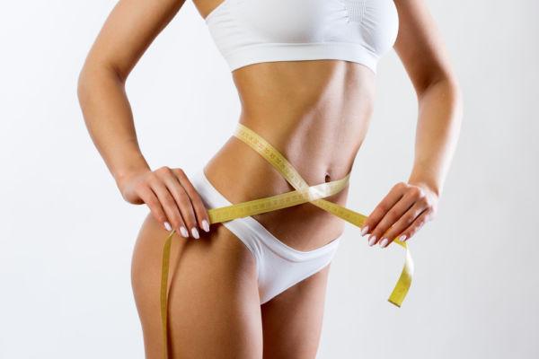 Η εικόνα της κοιλιάς μετά τον τοκετό | imommy.gr