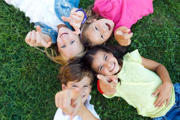 Τα συν και πλην του ανταγωνισμού στα παιδιά | imommy.gr