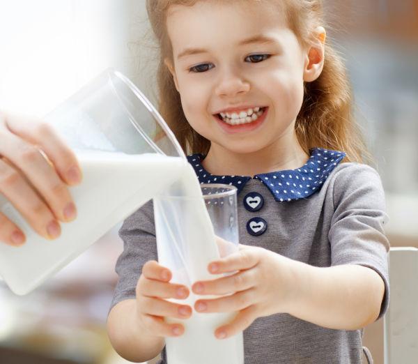 Οι μη ασφαλείς τροφές για το παιδί σας | imommy.gr