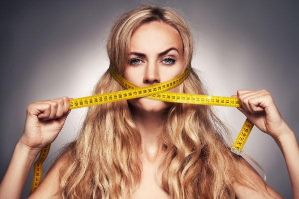 Το τρόφιμο που ο γυναικολόγος σας θέλει να σταματήσετε να τρώτε | imommy.gr