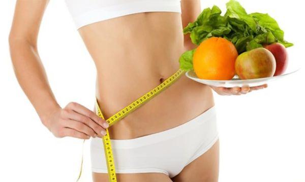 Το χαρακτηριστικό που επηρεάζει το ποια δίαιτα σάς ταιριάζει | imommy.gr