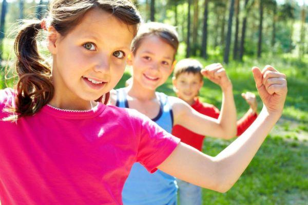 Μάθετε στο παιδί να αναλαμβάνει την ευθύνη των πράξεών του | imommy.gr