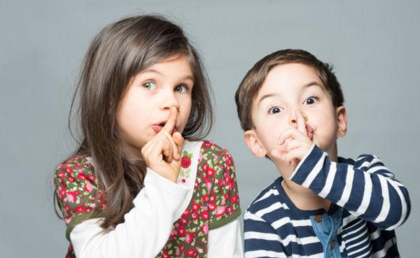 Τι μπορεί να προκαλεί την καθυστέρηση στην ανάπτυξη του παιδιού; | imommy.gr