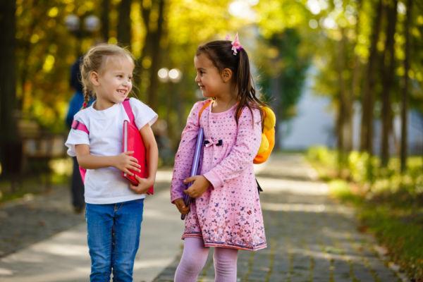 Πρακτικές οδηγίες για τη νέα σχολική χρονιά | imommy.gr